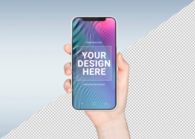 apa Aplikasi Desain Android