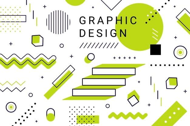15 Aplikasi Desain Grafis