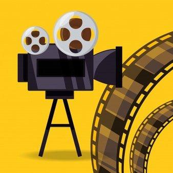 Apa aplikasi pembuatan video
