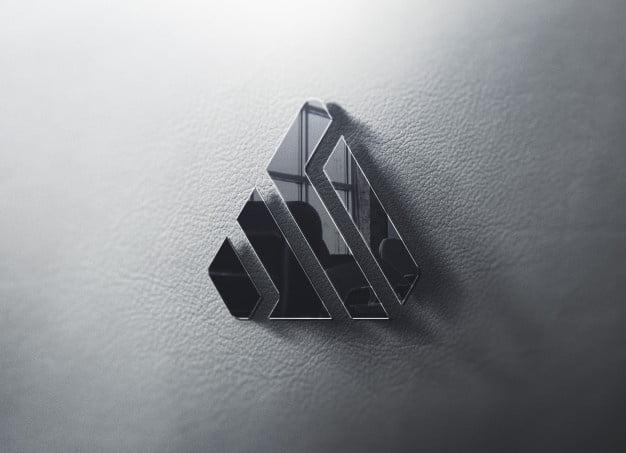 Apa aspek logo