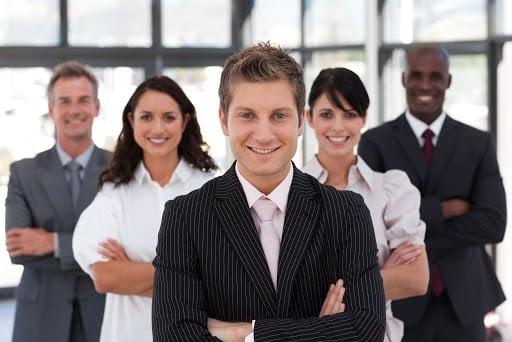 berikut Hak karyawan dalam perusahaan