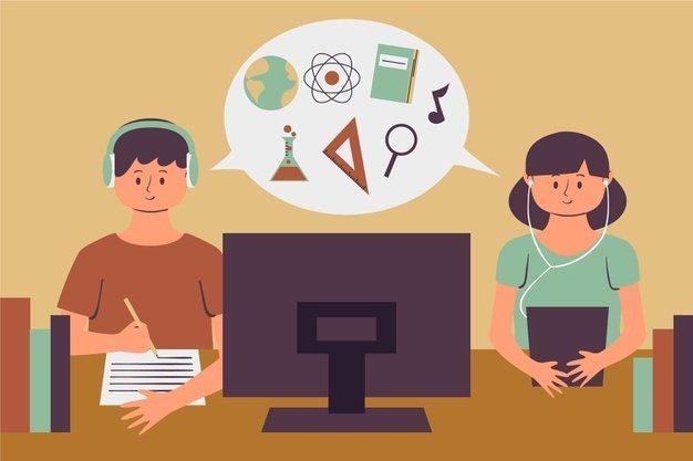 Kelebihan E Learning
