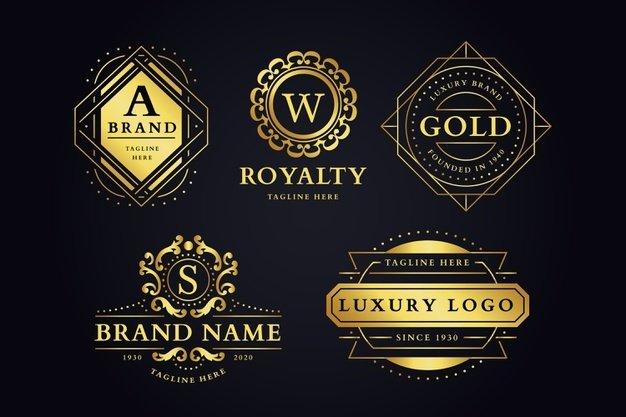 Beda Logo vs brand