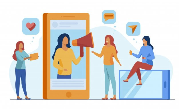 Apa Pengertian Content Marketing