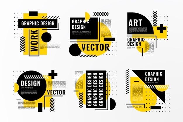 definisi Pengertian Desain Grafis