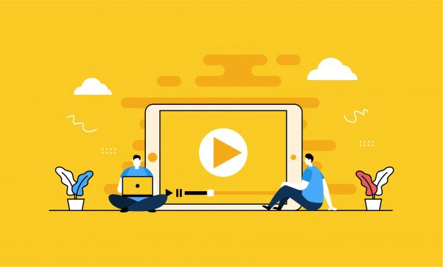 Apa Pengertian Video Marketing