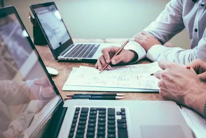 Strategi Peningkatan Produktivitas Karyawan