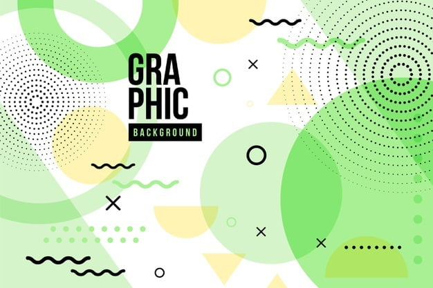 5 Prinsip Desain Grafis