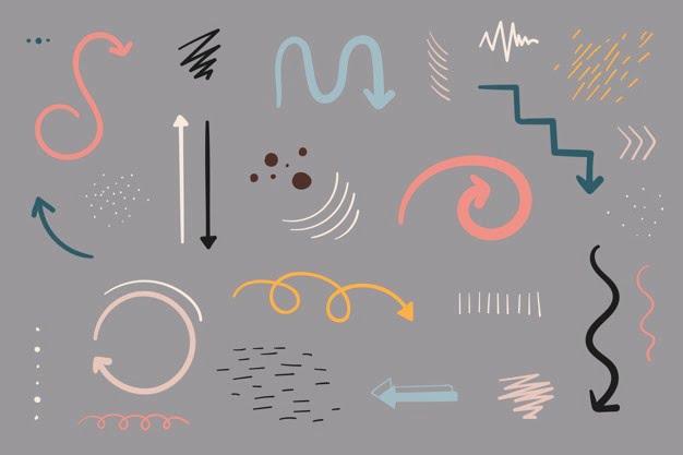 apa Unsur Desain Grafis
