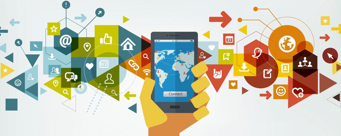 Kelebihan Digital Marketing