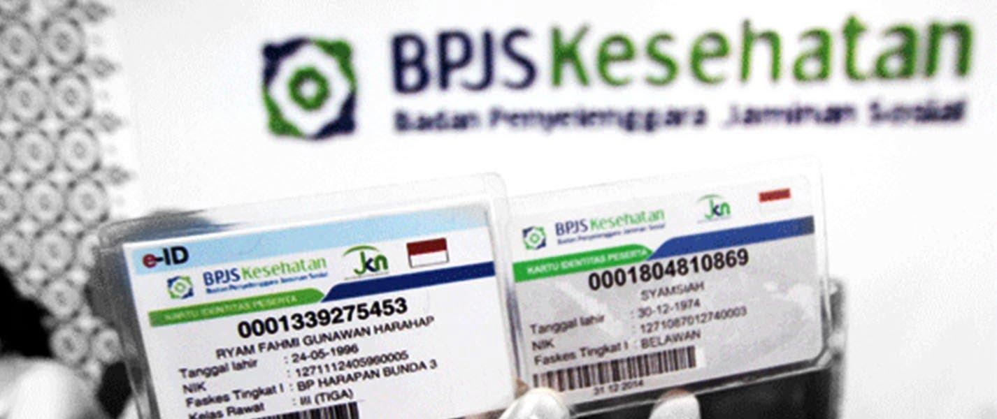 Inilah syarat pendaftaran bpjs ketenagakerjaan