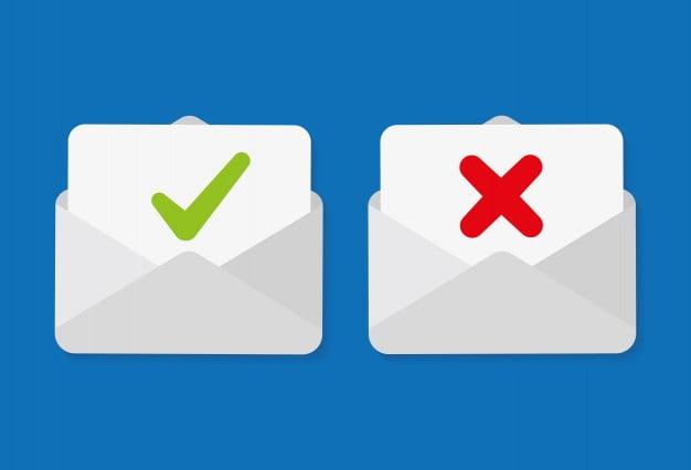 Hapus Akun Gmail