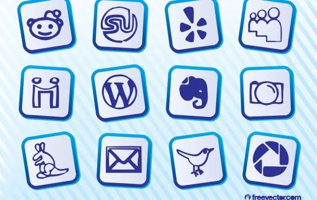 Apa Definisi WordPress