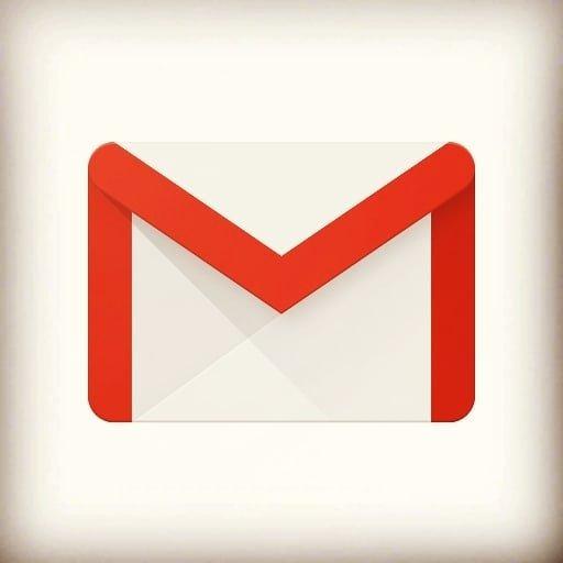 Kenapa Harua Gmail?