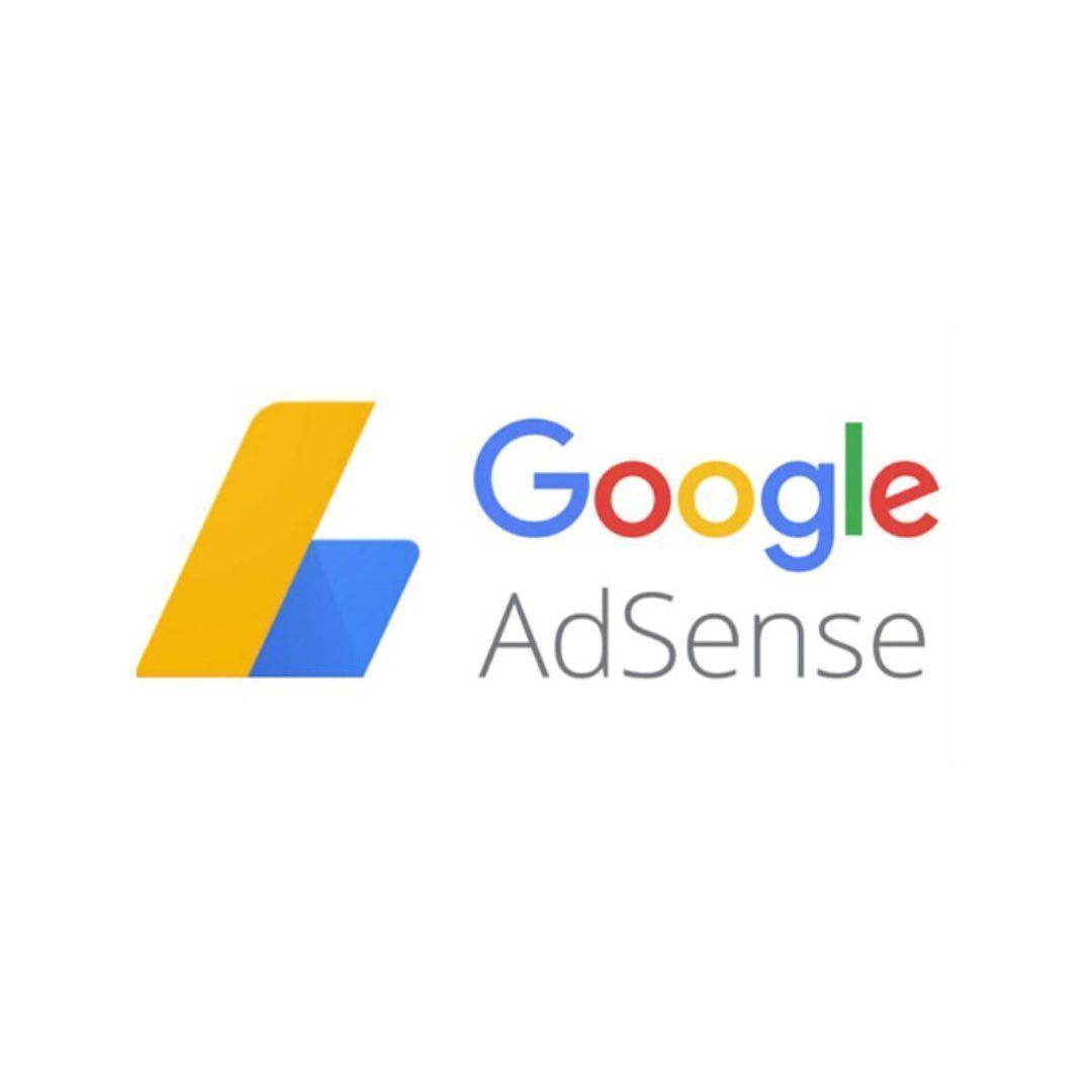 Alasan Kenapa Menggunakan Google AdSense