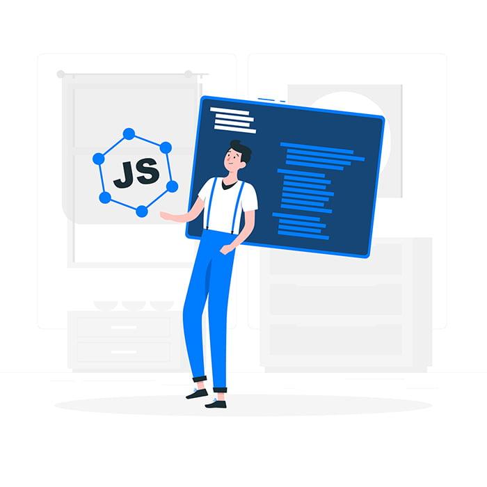 Pengertian Javacript