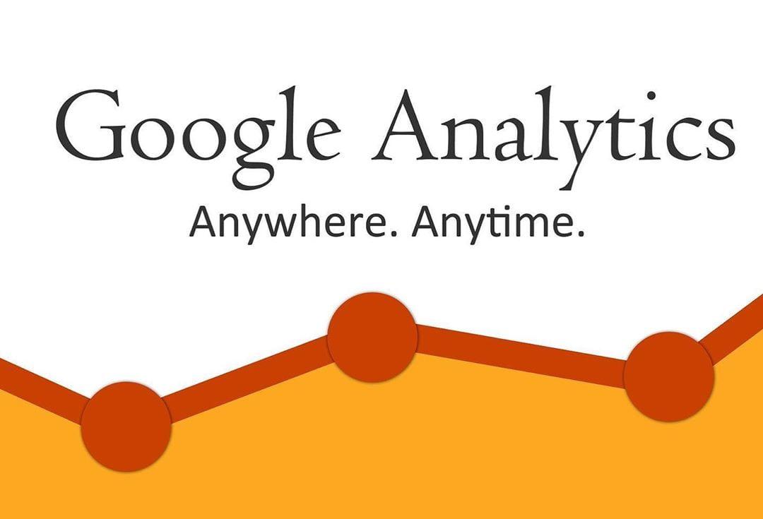 Pentingnya Google Analytics