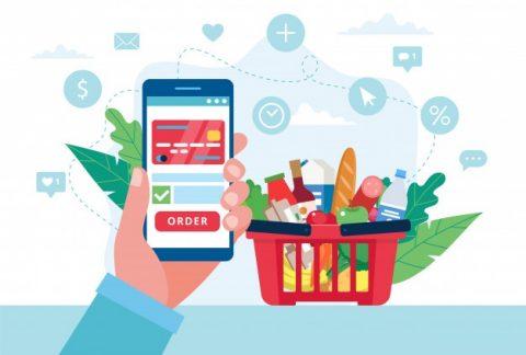 Definisi Virtual Credit Card