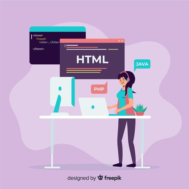 Apa Tag HTML
