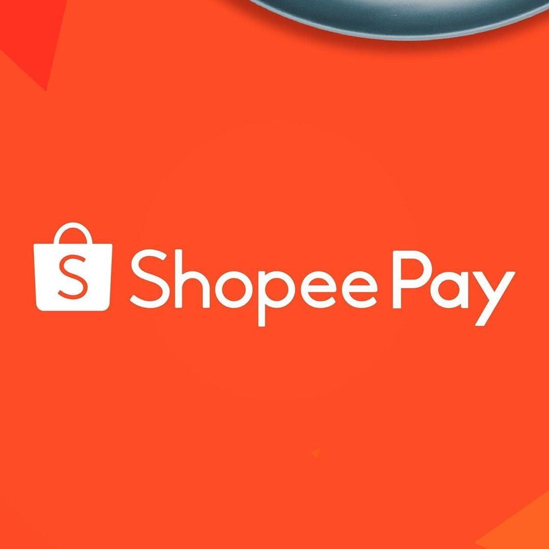 bagaimana cara jualan online di shopee