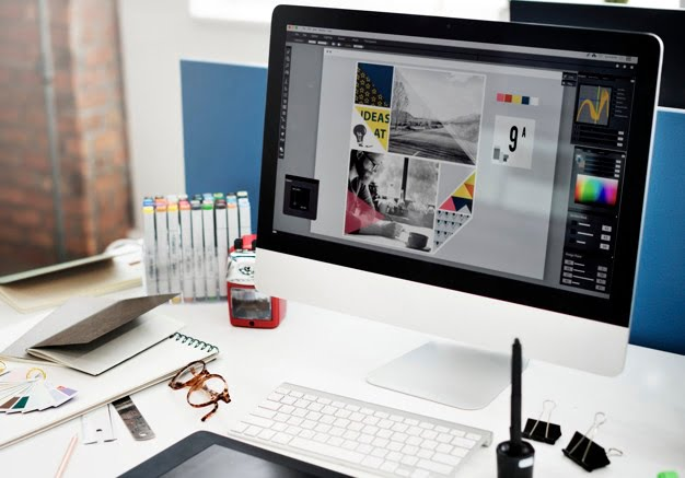 Fungsi branding online