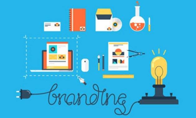 Apa Itu Branding Online
