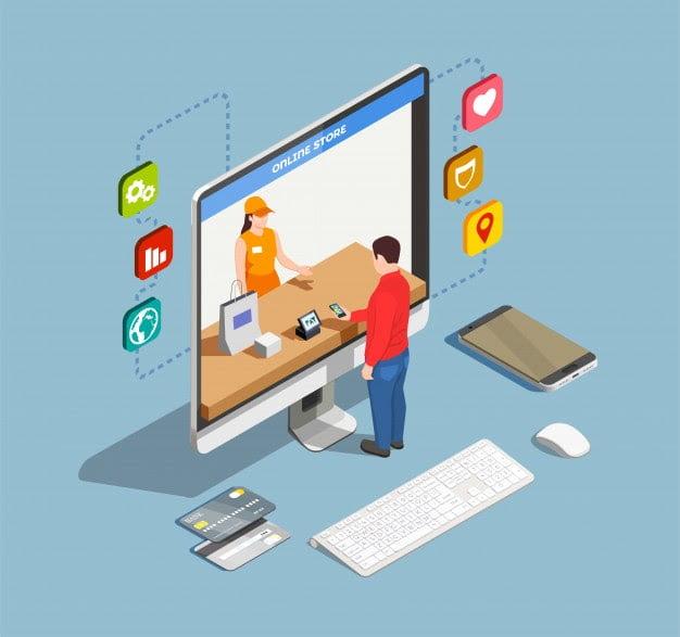 Bagaimana cara jualan online tanpa modal tapi menguntungkan