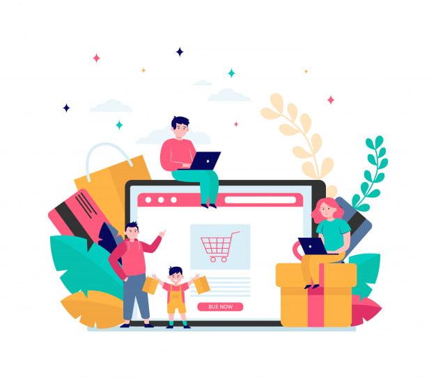 Bagaiman cara-membuat-toko-online-mudah-tanpa-ribet