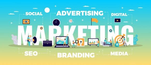 Rahasia Internet Marketing