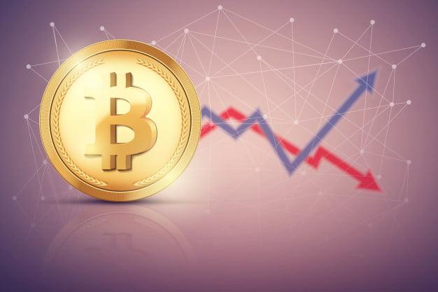 Syarat Pencairan Uang Monetisasi