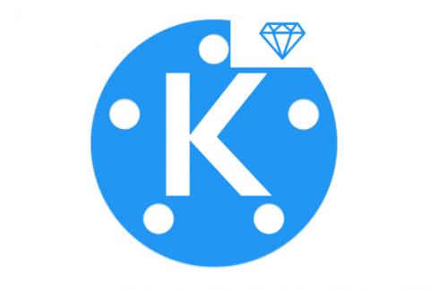 Kinemaster Diamond MOD PRO
