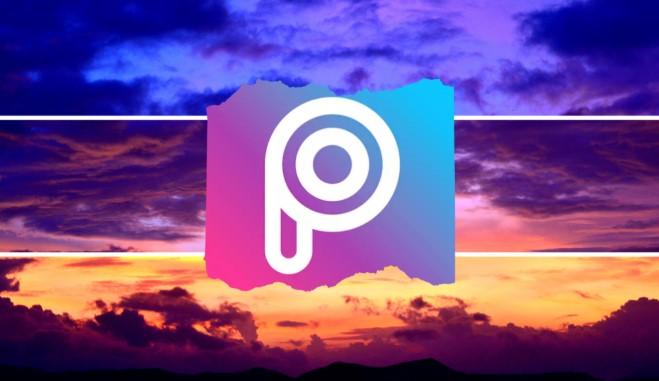 PicsArt Pro VS PicsArt Biasa