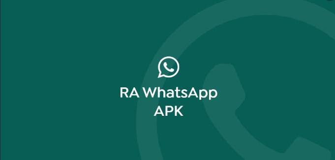RA WhastApp