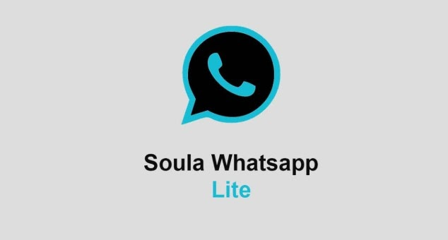 Soula WhatsApp Lite