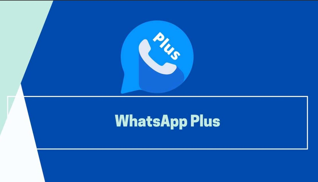 spesifikasi whatsapp plus