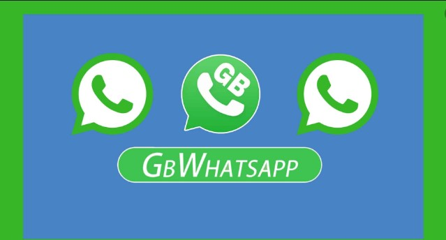 Tips Lolos Banned GBWhatsapp APK