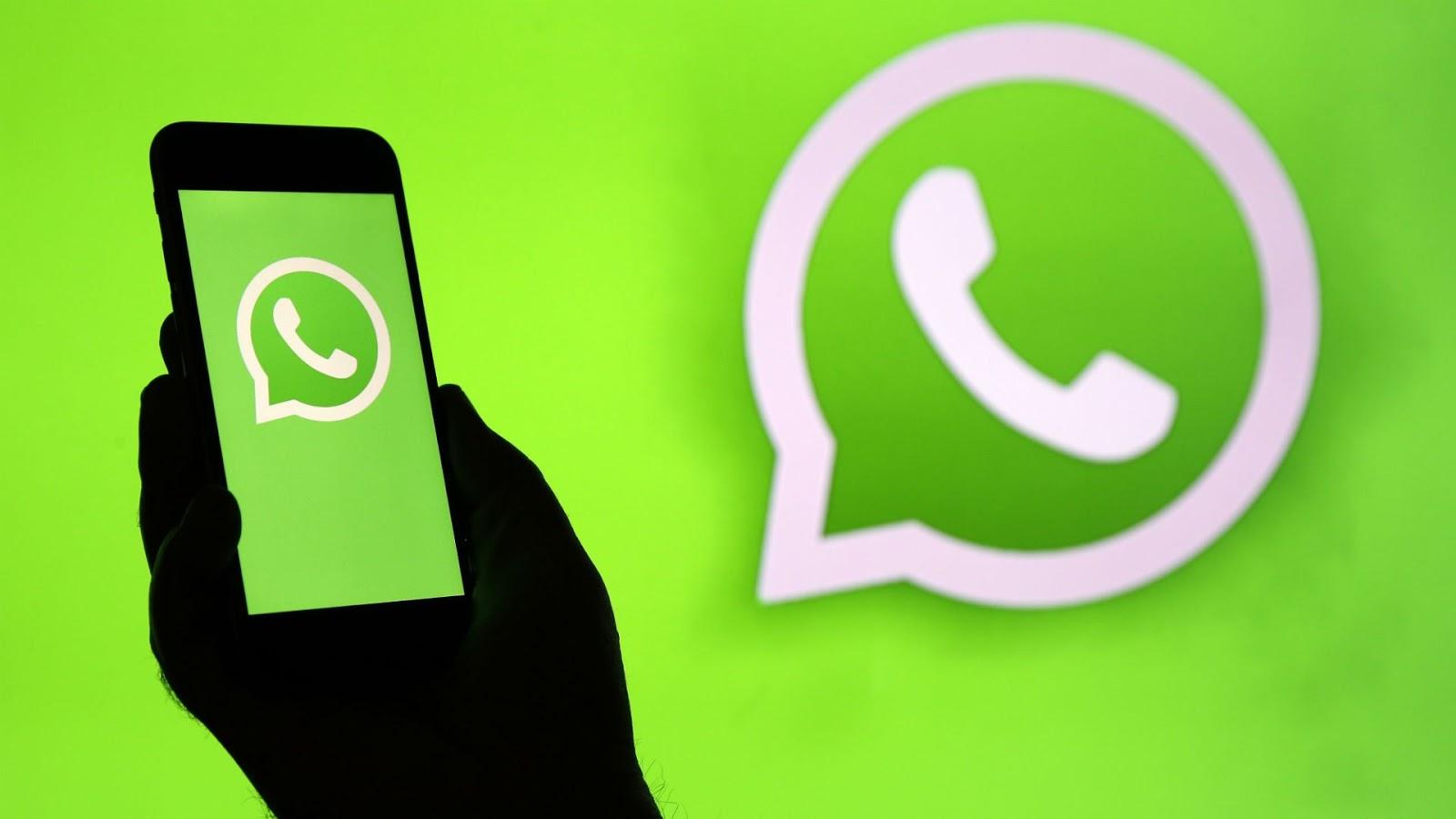 YoWhatsApp vs WhatsApp resmi