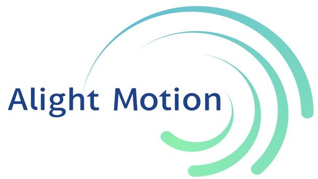 Download Alight Motion Pro