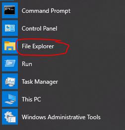 cara mengambil screenshot di laptop 12
