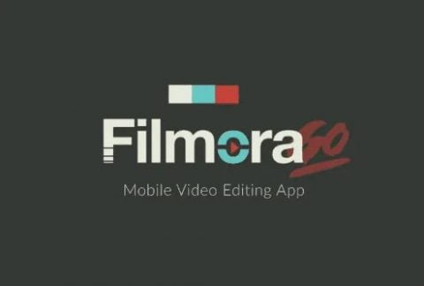 Filmorago mod apk