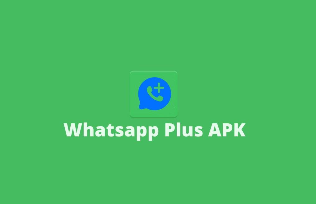 fitur unggulan whatsapp plus