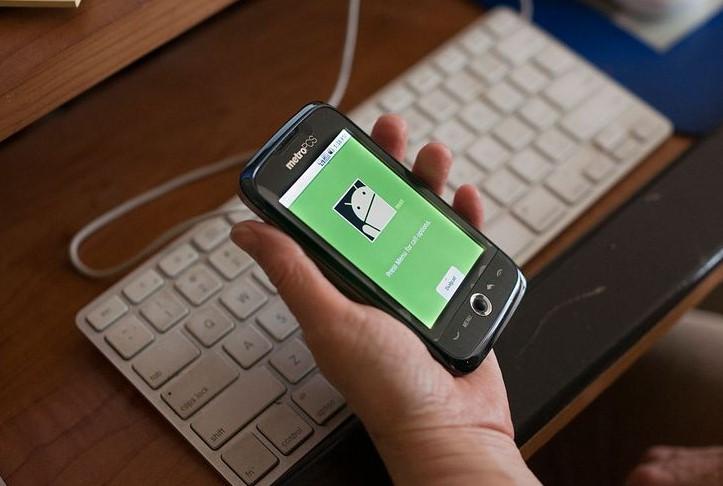 Install Fouad Whatsapp