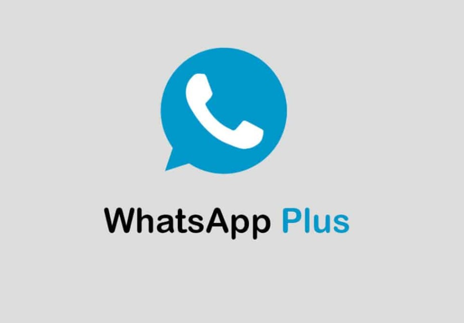 kekurangan whatsapp plus