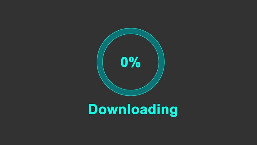 Cara install ogwhatsapp