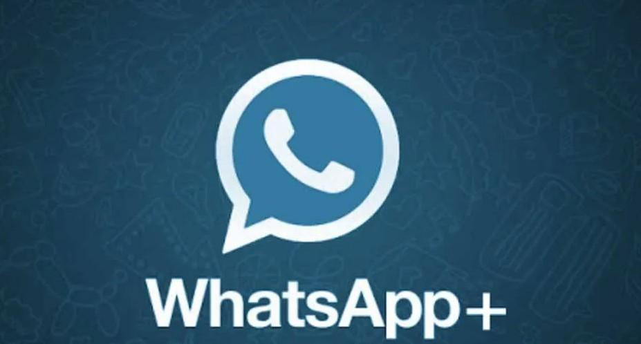 bagaimana jika akun whatsapp diblokir