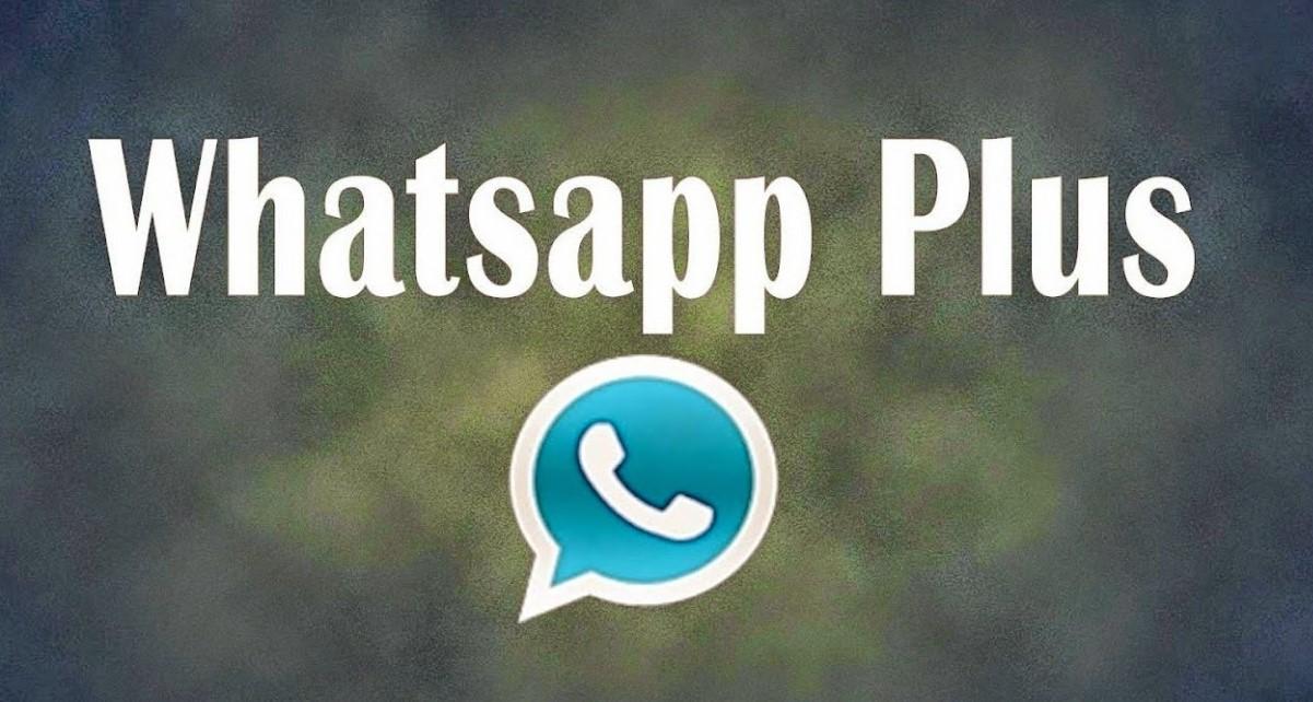 review whatsapp apk
