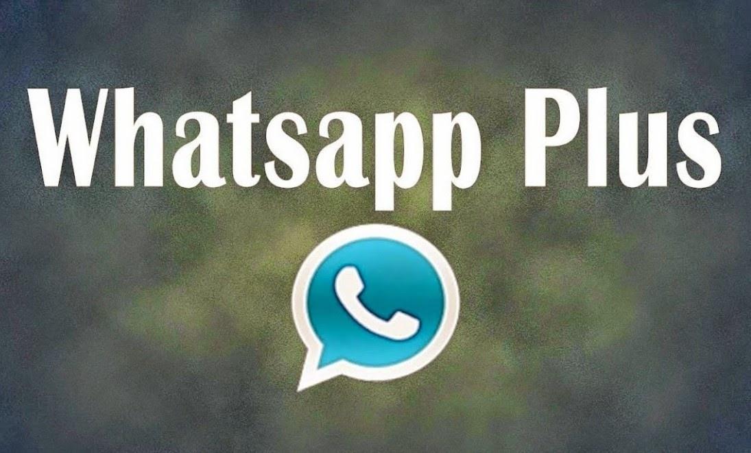 whatsapp plus2