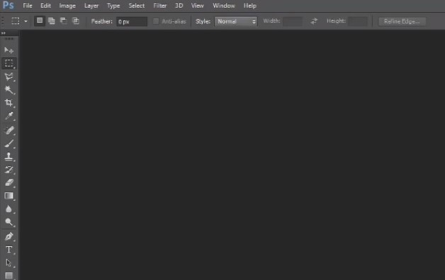 adobe photosop memperbesar ukuran pdf 1