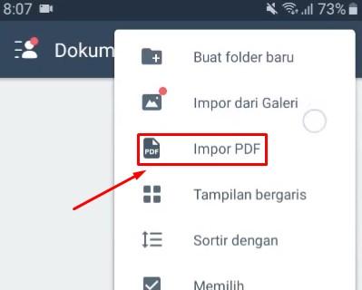 camscanner cara mengubah pdf ke jpg 4