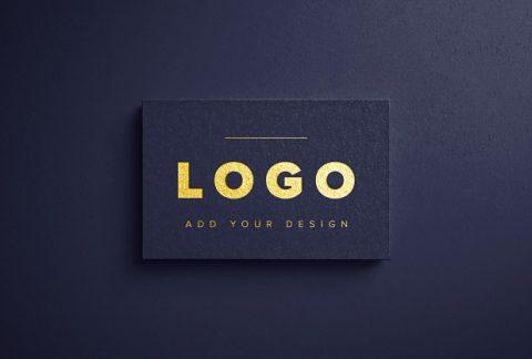 cara membuat logo di word sederhana